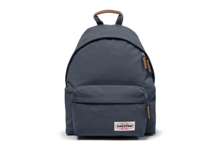 Eastpak Padded Pak'r® Opgrade Downtown
