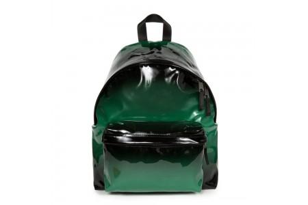 [BLACK FRIDAY] Eastpak Padded Pak'r® Glossy Green