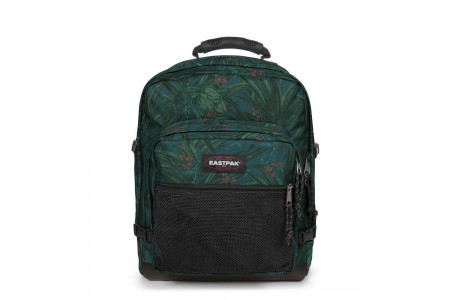 Eastpak Ultimate Brize Mel Dark