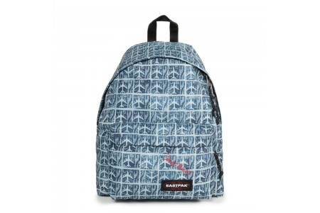 Eastpak Padded Pak'r® Andy Warhol Airmail