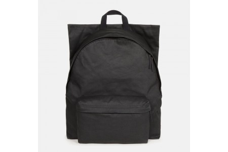 [BLACK FRIDAY] Eastpak Raf Simons Poster Padded Cotton Couple White