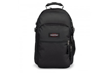 [BLACK FRIDAY] Eastpak Tutor Black