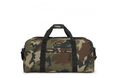 [BLACK FRIDAY] Eastpak Terminal + Camo