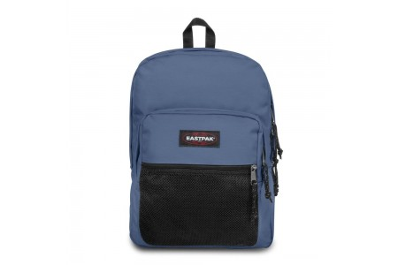 Eastpak Pinnacle Humble Blue