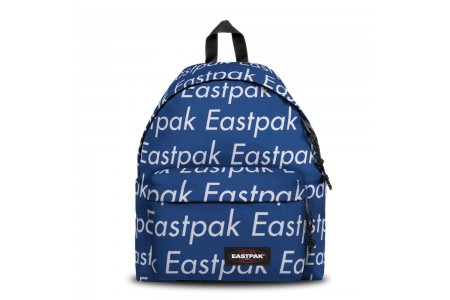 [BLACK FRIDAY] Eastpak Padded Pak'r® Chatty Blue