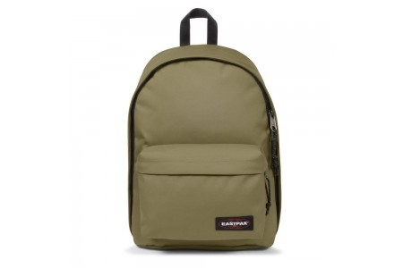 [BLACK FRIDAY] Eastpak Out Of Office Casual Khaki