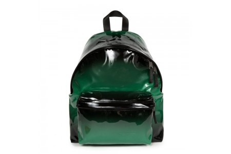 [BLACK FRIDAY] Eastpak Padded Pak'r® Glossy Green