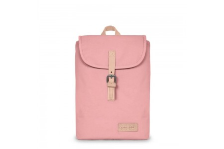 Eastpak Casyl Super Rose