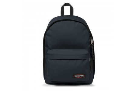[BLACK FRIDAY] Eastpak Out Of Office Space Navy
