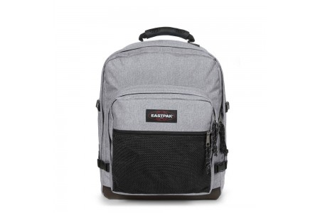 [BLACK FRIDAY] Eastpak Ultimate Sunday Grey