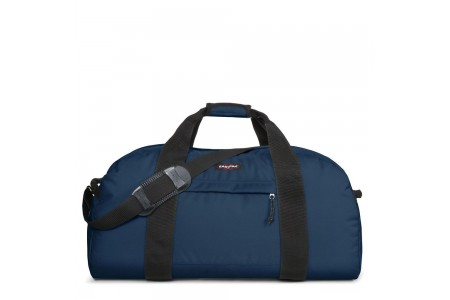 [BLACK FRIDAY] Eastpak Terminal Noisy Navy