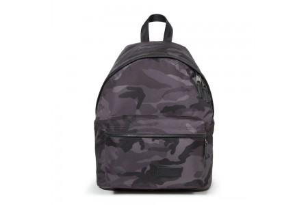 [BLACK FRIDAY] Eastpak Padded Pak'r® Constructed Camo