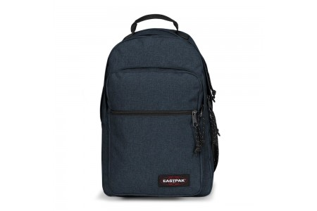 [BLACK FRIDAY] Eastpak Marius Triple Denim