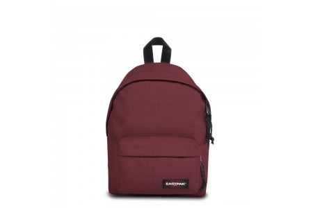 Eastpak Orbit XS Crafty Wine