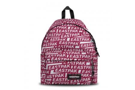 [BLACK FRIDAY] Eastpak Padded Pak'r® Chatty Sticker