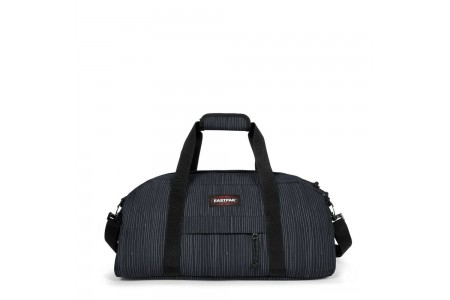 Eastpak Stand + Stripe-it Cloud
