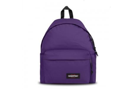 Eastpak Padded Pak'r® Prankish Purple