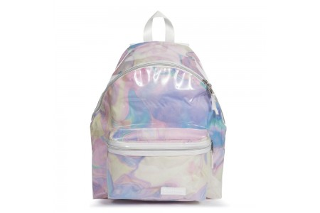 Eastpak Padded Pak'r® Marble Transparent