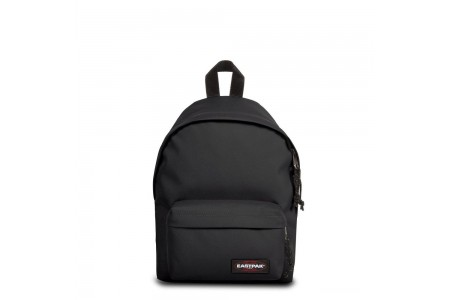Eastpak Orbit XS Black