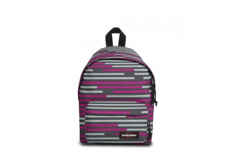 Eastpak Orbit XS Slines Color