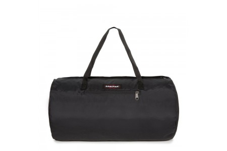 Eastpak Renana Instant Black