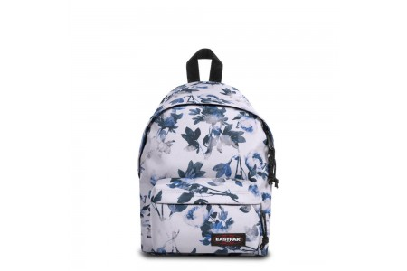 Eastpak Orbit XS Romantic White