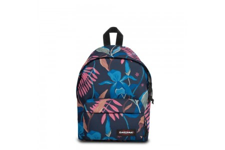 Eastpak Orbit XS Whimsy Navy