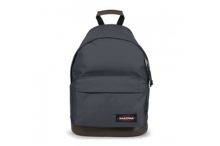Eastpak Wyoming Downtown Blue