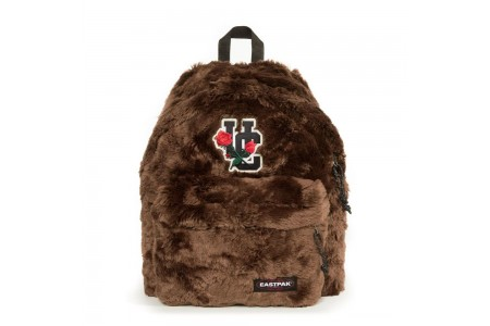 [BLACK FRIDAY] Eastpak Undercover Padded Pak'r® UC Beige Fur
