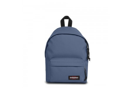 Eastpak Orbit XS Bike Blue
