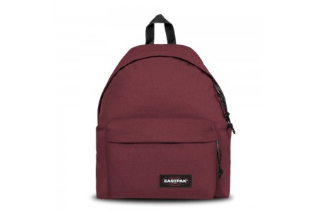 [BLACK FRIDAY] Eastpak Padded Pak'r® Crafty Wine