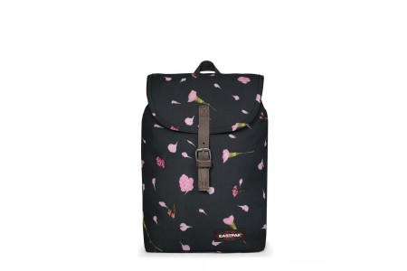 Eastpak Casyl Carnation Black
