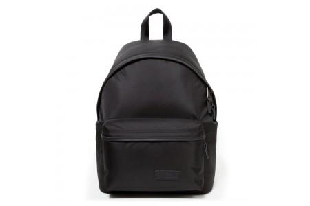 [BLACK FRIDAY] Eastpak Padded Pak'r® Constructed Black