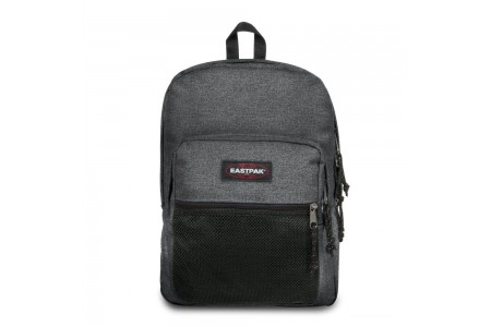 [BLACK FRIDAY] Eastpak Pinnacle Black Denim