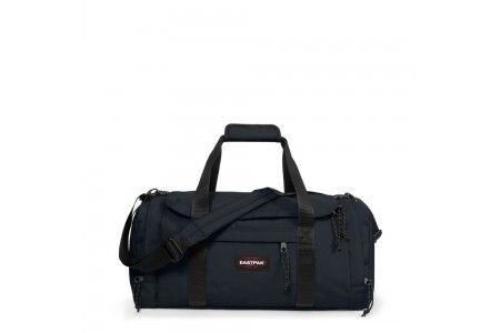 Eastpak Reader S + Cloud Navy