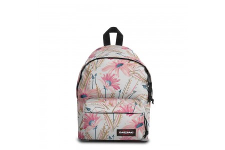 Eastpak Orbit XS Whimsy Light