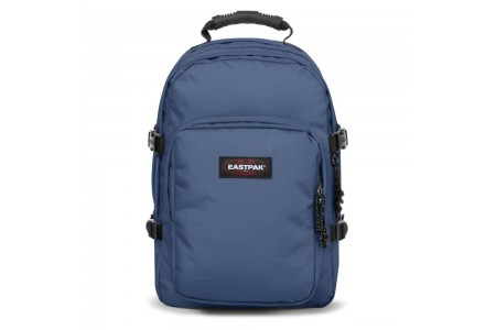 [BLACK FRIDAY] Eastpak Provider Humble Blue