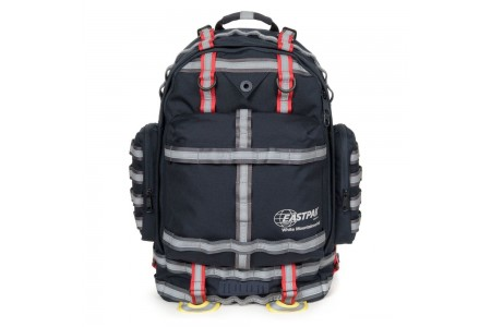 Eastpak White Mountaineering Killington Navy