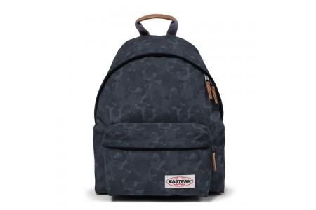 Eastpak Padded Pak'r® Opgrade Navy Camo