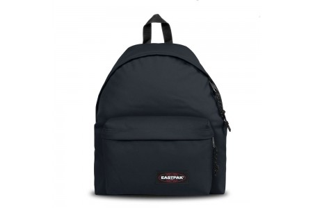 Eastpak Padded Pak'r® Cloud Navy