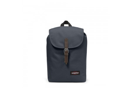 [BLACK FRIDAY] Eastpak Casyl Midnight