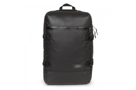 [BLACK FRIDAY] Eastpak Tranzpack Topped Black