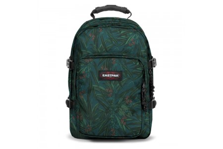 [BLACK FRIDAY] Eastpak Provider Brize Mel Dark