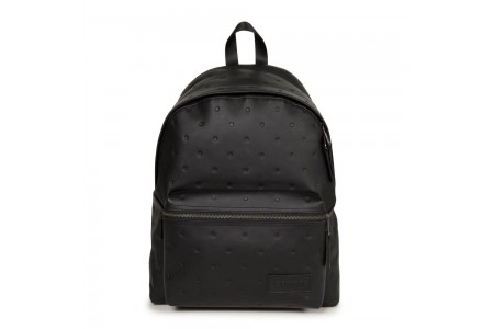 [BLACK FRIDAY] Eastpak Padded Pak'r® Emboss Dots