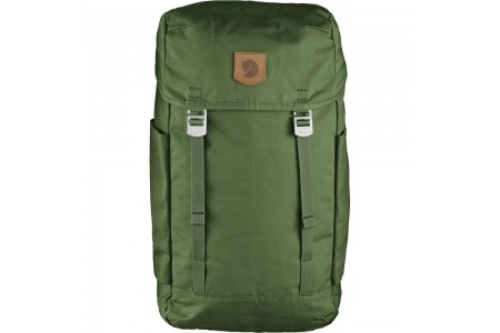 [BLACK FRIDAY] FJALLRAVEN Greenland Top - Sac à dos - Large vert Vert