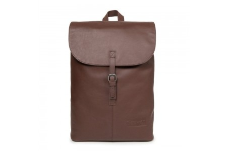 Eastpak Ciera Chestnut Leather