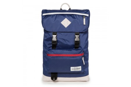 Eastpak Rowlo Into Retro Blue