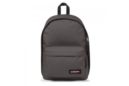 Eastpak Out Of Office Simple Grey