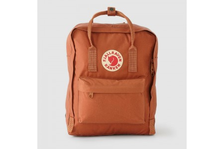 [BLACK FRIDAY] FJALLRAVEN Sac à dos KANKEN 16L Orange