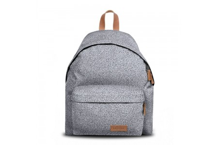 [BLACK FRIDAY] Eastpak Padded Pak'r® Minispot